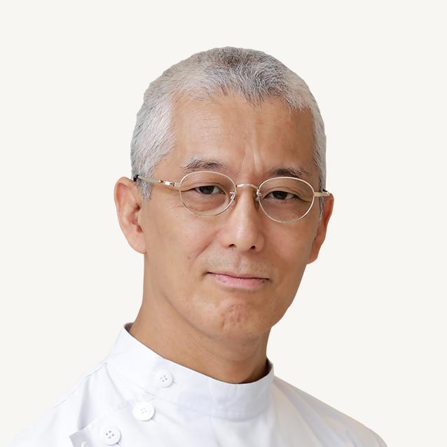 吉田 純司